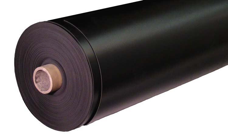 3 30 m teichfolie 12m 3x4 m schwarz 0 5mm teich folie 4 00 x 3 00 meter ebay. Black Bedroom Furniture Sets. Home Design Ideas